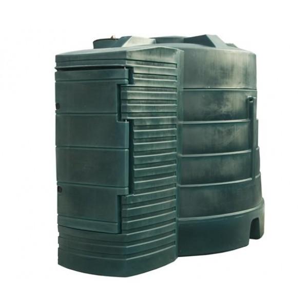 Rezervor pentru carburant lichid ST9000