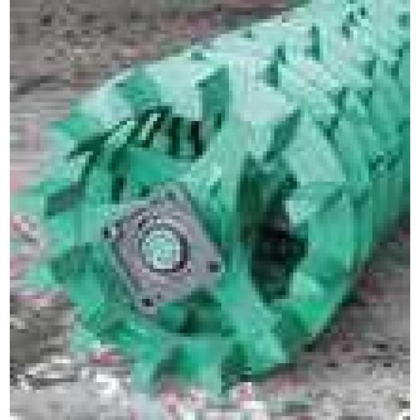 Disc agricol BT rabatabil hidraulic