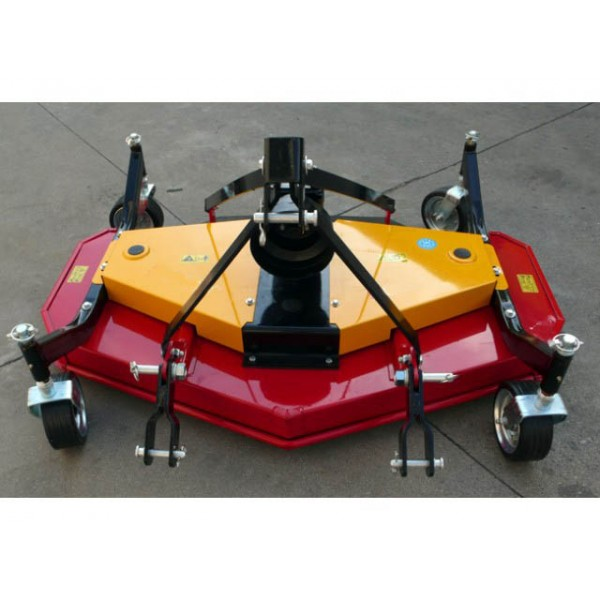 Tocatoare/Trimmer Model DM